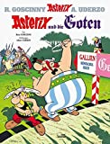 Asterix und die Goten