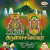 Arunachaleswara