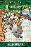 Il Libro della Giungla Disney Movie 2