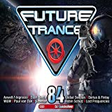Future Trance 84 - Various