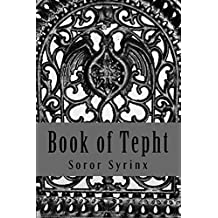 Book of Tepht