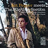 #7: Meets the Rhythm Factory 1957