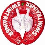 Freds Swim Academy Schwimmtrainer (Junior)