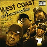 West Coast Ressurection