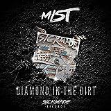 Diamond In The Dirt [Explicit]