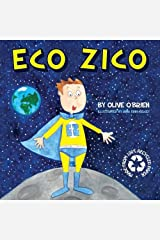 Eco Zico Paperback
