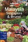 Malaysia, Singapore & Brunei 13ed - A...