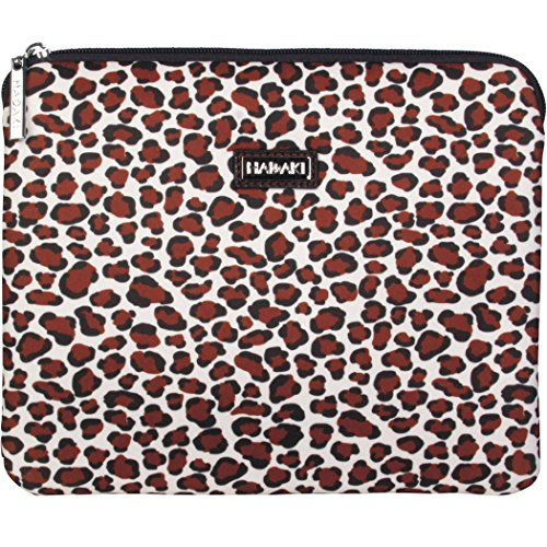 hadaki-cheetah-ipad-sleeve