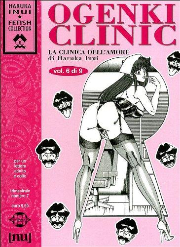 ogenki-clinic-la-clinica-dellamore-6