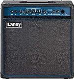 Best Bass Combo Amps - Laney RB3 Richter Series - Bass Combo Amplifier Review