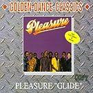 Glide / Let's Dance