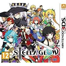 Stella Glow [Importación Inglesa]