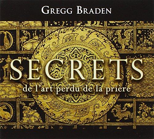 secrets-de-lart-perdu-de-la-priere-livre-audio-2-cd