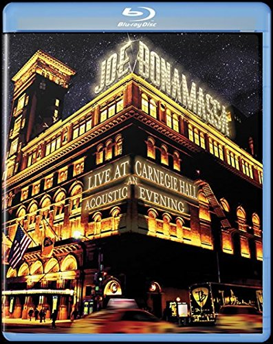 live-at-carnegie-hall-an-acoustic-evening-br-blu-ray