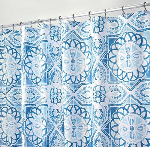 mdesign-rideau-de-douche-avec-motifs-de-carrelage-espagnol-rideau-de-baignoire-etanche-durable-acces