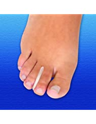 Silipos Mineral Gel Toe Separator (Small / Large)