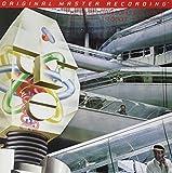 I Robot [Vinyl LP]