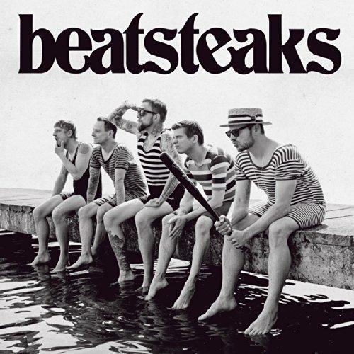 Beatsteaks: Beatsteaks (Audio CD)