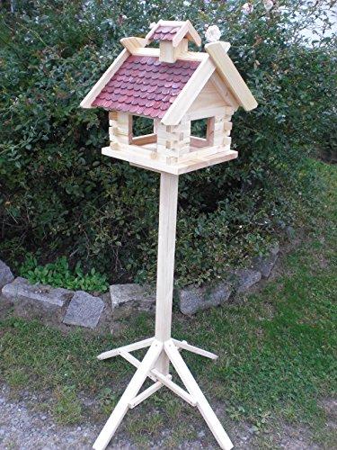 vogelhaus-mit-stander-v05-s1-xxxl-braun-vogelhauser-vogelfutterhaus-vogelhauschen-aus-holz-schreiner