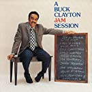 Buck Clayton Jam Session #1