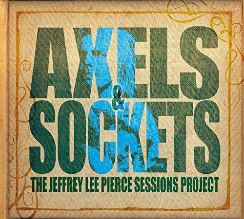 Axels & Sockets -