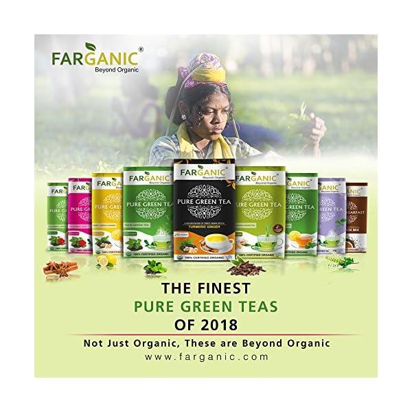Farganic-Green-Tea-100-Certified-Organic-25-Tea-Bags