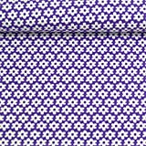 MAGAM-Stoffe ''Jenny'' in 9 Farben | Baumwoll-Stoff |
