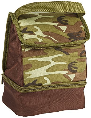 fit-fresh-austin-insulated-lunch-bag-forest-camo-by-fit-fresh