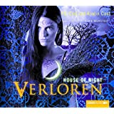 House of Night - Verloren: 10. Teil.