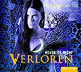 House of Night - Verloren: 10. Teil.