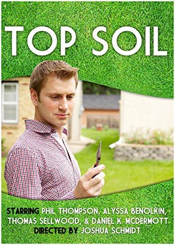 Alyssa Top (Top Soil [OV])