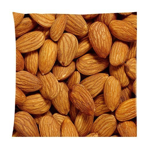 nuts-almond-zippered-pillow-cases-cover-cushion-case-18x18-inch