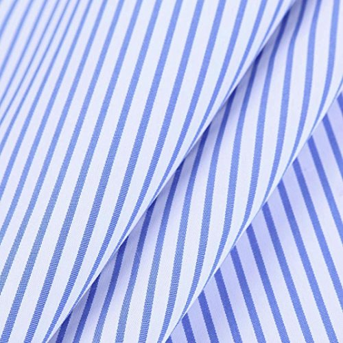 Abbigliamento Donna, ASHOP Camicetta Gilet Senza Maniche, Maglietta Senza Maniche a Manica Corta da Donna Blu