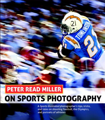 peter-read-miller-on-sports-photography-a-sports-illustrated-photographers-tips-tricks-and-tales-on-