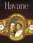 Havane cigares de l�gende