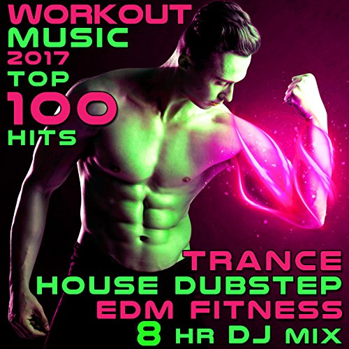 Ersatz (Workout Edit Fitness Mix) (Float-ersatz)