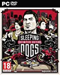 Sleeping Dogs - Definitive Edition...