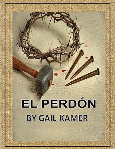 El Perdon por Gail Kamer