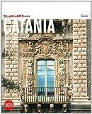 61jwdqyTfQL._SL160_ Ostello degli Elefanti - Catania