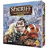 Imagen de El Sheriff de Nottingham 2ª ed.