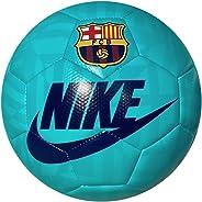 Nike Unisex Adult Fcb Prstg Ball - Multicolour, 5