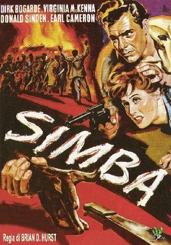 simba-it-import