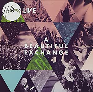 Beautiful Exchange [Import USA]