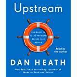 Upstream: The Quest to Stop Problems Before They Happen