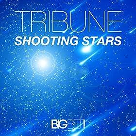 Tribune-Shooting Stars