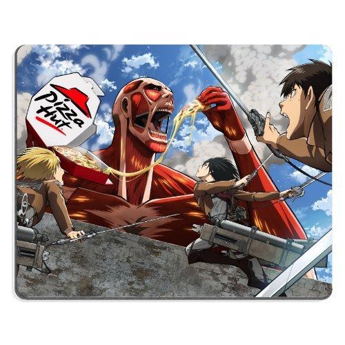 shingeki-no-kyojin-attack-on-titan-pizza-hut-anime-gaming-mouse-pad