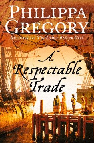 a-respectable-trade