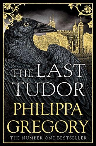 Last Tudor por Philippa Gregory