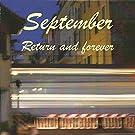 Return and Forever