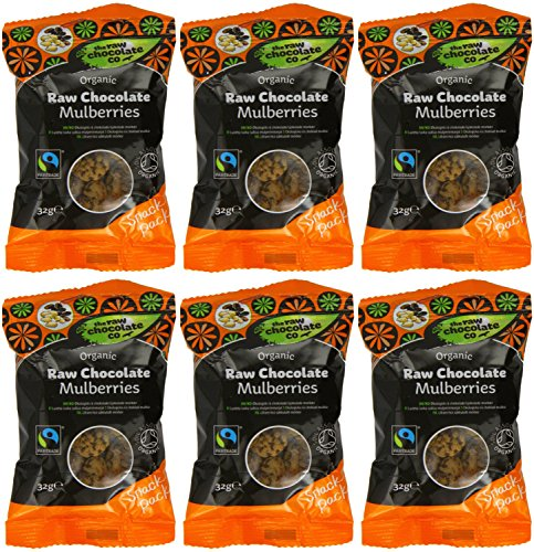 lot-de-6-raw-choc-co-raw-chocolate-mulberries-28-x-12g-x-6-pack-super-saver-save-money